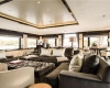 5 Rooms, Motor Yacht, For Charter, 13 Bathrooms, Listing ID 1081