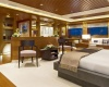 7 Rooms, Motor Yacht, For Charter, 16 Bathrooms, Listing ID 1085
