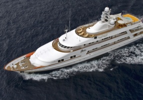 6 Rooms, Motor Yacht, For Sale, 14 Bathrooms, Listing ID 1053