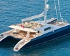 5 Rooms, Catamaran, For Charter, 10 Bathrooms, Listing ID 1056