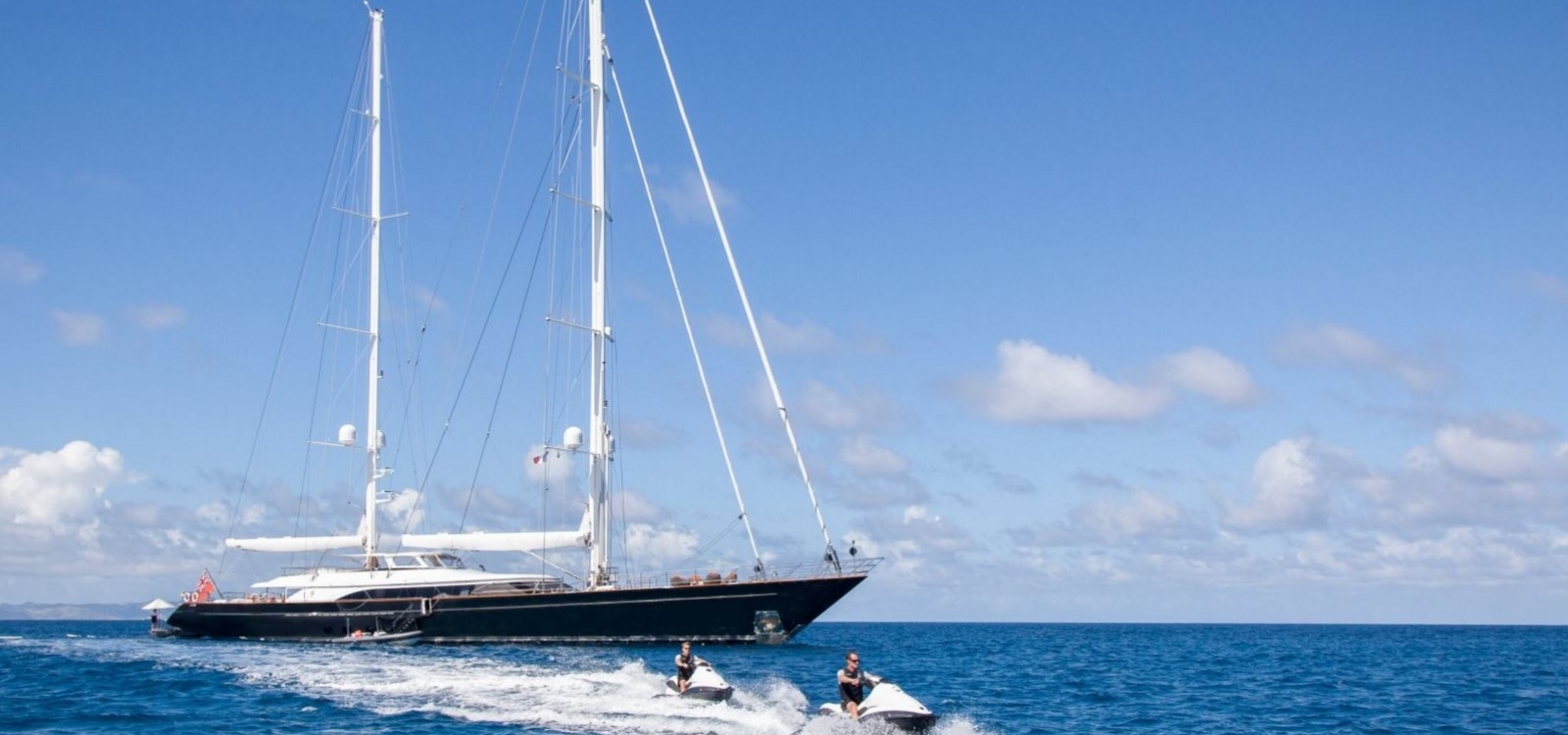 6 Rooms, Sailing Yacht, For Charter, 10 Bathrooms, Listing ID 1059