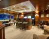 6 Rooms, Motor Yacht, For Charter, 14 Bathrooms, Listing ID 1065