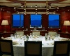 5 Rooms, Sailing Yacht, For Sale, 21 Bathrooms, Listing ID 1070