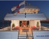 5 Rooms, Motor Yacht, For Charter, 7 Bathrooms, Listing ID 1071